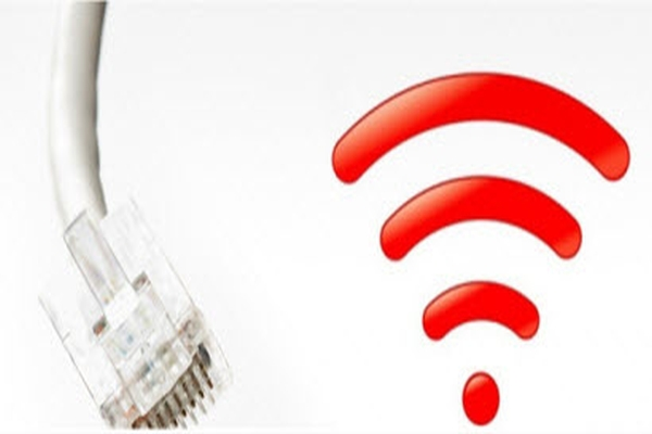 Wired & Wireless Solutions